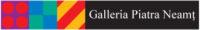 Galleria Piatra Neamt